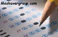 مراحل ثبت نام آزمون سراسری کارشناسی ارشد 98 - 99