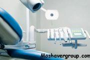 زمان ثبت نام آزمون جایابی دندانپزشکی خارج از کشور
