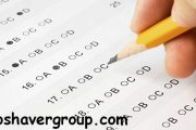راهنمایی ثبت نام و قبولی در مقطع آزمون دکتری 97 - 98