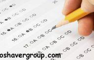 راهنمایی ثبت نام و قبولی در مقطع آزمون دکتری 98 - 99