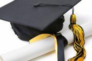 شرایط ثبت نام دانشگاه پیام نور 98 - 99