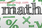 روش های مطالعه صحیح در کنکور علوم ریاضی