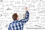 معرفی زیرگروههای آزمایشی گروه علوم ریاضی و فنی کنکور 97 - 98