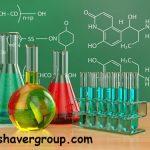 روش مطالعه صحیح و مفهومی درس شیمی کنکور 98 - 99