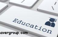 شرایط عمومی و اختصاصی شرکت در آزمون سراسری کارشناسی ارشد 97 - 98