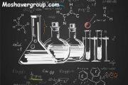 روش مطالعه و تست زنی صحیح درس شیمی در کنکور 97 - 98