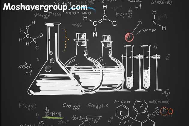 روش مطالعه و تست زنی صحیح درس شیمی در کنکور