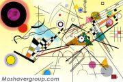 معرفی رشته ها و ضرایب دروس گروه هنر در کنکور 97 - 98