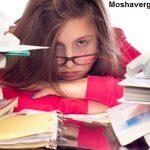 در امتحانات دی ماه چگونه برنامه ریزی کنیم؟(ویژه داوطلبان سال سوم و پیش دانشگاهی)