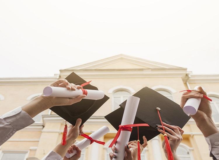 شرایط ثبت نام دانشگاه بینالملل