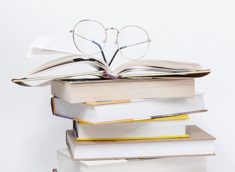 شرایط و ضوابط پذیرش دانشجو در دانشگاه های نیمه متمرکز