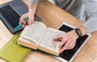 لیست رشته های کنکور زبان های خارجی دانشگاه بینالملل