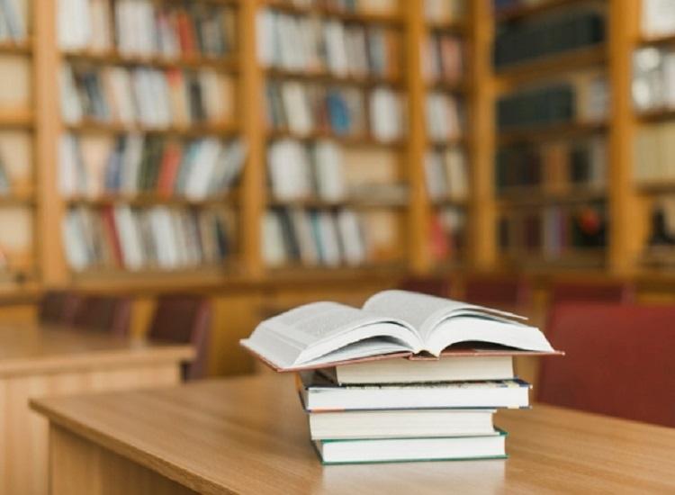 شرایط ثبت نام و پذیرش دانشگاه پردیس خودگردان