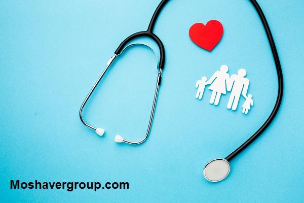 اعلام نتایج ارشد وزارت بهداشت 1400