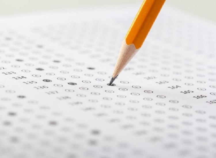 شرایط ثبت نام و پذیرش بر اساس سوابق تحصیلی
