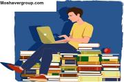 نحوه مطالعه درس عربی برای کنکور و امتحانات نهایی