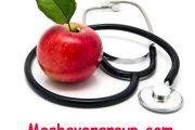 راهنما آزمون کارشناسی ارشد وزارت بهداشت 97 – 98