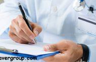 شرایط پذیرش دانشگاه علوم پزشکی بقیهالله کارشناسی ارشد وزارت بهداشت 97 - 98