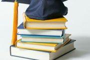لیست رشتههای بدون آزمون (بر اساس سوابق تحصیلی) 97 – 98