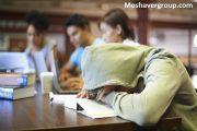 بهترین مکان مطالعه برای کنکور از زبان رتبه ها