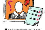 زمان ثبت نام دانشگاه بدون کنکور بر اساس سوابق تحصیلی 97 - 98