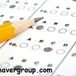 شرایط ثبت نام و پذیرش بر اساس سوابق تحصیلی 97 - 98