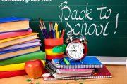 راهنمای ثبت نام و نحوه پرداخت شهریه مدارس شاهد 97 – 98