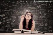 نکات طلایی تست زنی دنباله ، تصاعد و توابع  ریاضی