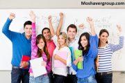 ثبت نام در المپیاد دانش آموزی - همه چیز در مورد المپیاد دانش آموزی