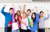 همه چیز در مورد المپیاد دانش آموزی + مراحل