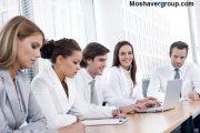 بازار کار بهترین رشته های علوم تجربی