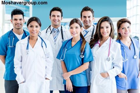 معرفی رشته پزشکی ، میزان درآمد و بازار کار  (قسمت اول)