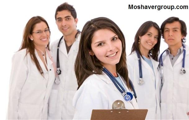 معرفی رشته پزشکی ، میزان درآمد و بازار کار  (قسمت دوم )