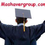 ارزیابی تخصصی آزمون دکتری نیمهمتمرکز دانشگاه صنعتی شریف 97 – 98