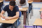 ثبت نام آزمون نمونه دولتی نهم به دهم 97 - 98