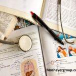 تراز قبولی پزشکی،داروسازی،دندانپزشکی دانشگاه آزاد با سهمیه ایثارگران