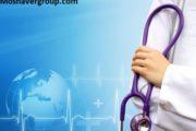 حداقل درصد برای قبولی پزشکی ، دندان پزشکی و داروسازی