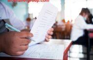 شرایط عمومی و اختصاصی ثبت نام آزمون کارشناسی ارشد 1400 - 1401