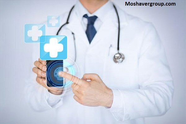 قبولی پزشکی در ماه های پایانی کنکور
