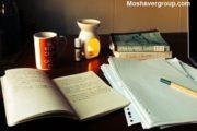 برنامه ریزی کنکور زبان 97