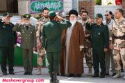 شرایط پذیرش دانشجو در مقطع دکتری دانشگاه امام حسین علیهالسلام 97 – 98