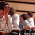 تجدید سبز یا تجدید در مدارس نمونه دولتی چگونه است؟