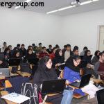 شرایط عمومی جهت ثبت نام مقطع کارشناسی پیوسته دانشگاه آزاد اسلامی 97 – 98