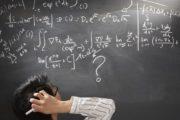 روش مطالعه درس ریاضی برای آزمون نمونه دولتی 97 ـ 98
