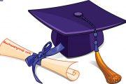 نحوه انتخاب واحد کارشناسی و کارشناسی ارشد دانشگاه امام صادق (ع) 97 – 98