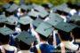 نکات مهم و کلیدی در دریافت یک بورس تحصیلی عالی
