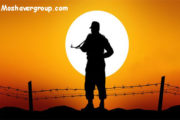 شرایط مشمولین خدمت سربازی جهت ثبتنام مقطع کارشناسی پیوسته دانشگاه آزاد 97 – 98