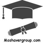 راهنمای ثبت نام آزمون عمومی زبان خارجی مقطع دکتری دانشگاه امام صادق (ع)