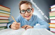 جدیدترین شرایط ثبت نام آزمون مدارس تیزهوشان 97 - 98
