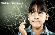 نکات مهم برای موفقیت در آزمون مدارس تیزهوشان 98 - 99